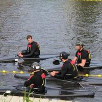 061-E.C.A. Cup in Assen, Netherlandas, 074