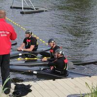 063-E.C.A. Cup in Assen, Netherlandas, 076