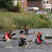 066-E.C.A. Cup in Assen, Netherlandas, 084