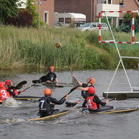 067-E.C.A. Cup in Assen, Netherlandas, 085
