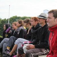 068-E.C.A. Cup in Assen, Netherlandas, 086