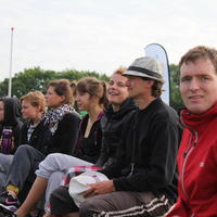 069-E.C.A. Cup in Assen, Netherlandas, 087