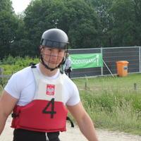 070-E.C.A. Cup in Assen, Netherlandas, 088