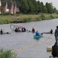 073-E.C.A. Cup in Assen, Netherlandas, 091