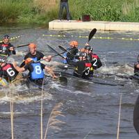 074-E.C.A. Cup in Assen, Netherlandas, 092