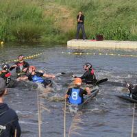 076-E.C.A. Cup in Assen, Netherlandas, 094