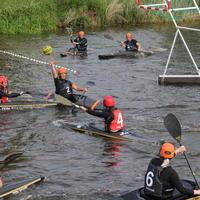 078-E.C.A. Cup in Assen, Netherlandas, 096