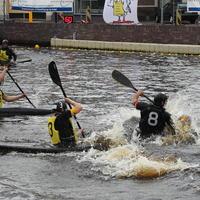 125-E.C.A. Cup in Assen, Netherlandas, 155