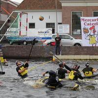 128-E.C.A. Cup in Assen, Netherlandas, 159