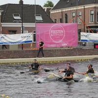131-E.C.A. Cup in Assen, Netherlandas, 163