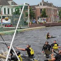 139-E.C.A. Cup in Assen, Netherlandas, 173