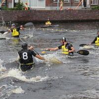 152-E.C.A. Cup in Assen, Netherlandas, 188