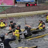 158-E.C.A. Cup in Assen, Netherlandas, 195