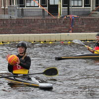 196-16-06-2013 ECA Cup Canoe Polo in Assen 349