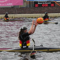 197-16-06-2013 ECA Cup Canoe Polo in Assen 352