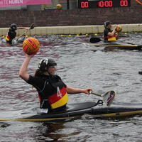 198-16-06-2013 ECA Cup Canoe Polo in Assen 354
