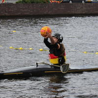 199-16-06-2013 ECA Cup Canoe Polo in Assen 359
