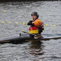 200-16-06-2013 ECA Cup Canoe Polo in Assen 360