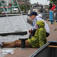 201-16-06-2013 ECA Cup Canoe Polo in Assen 367