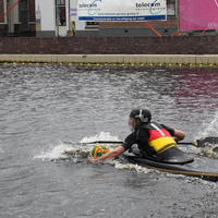202-16-06-2013 ECA Cup Canoe Polo in Assen 372