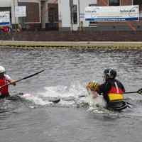 203-16-06-2013 ECA Cup Canoe Polo in Assen 373