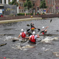 204-16-06-2013 ECA Cup Canoe Polo in Assen 377