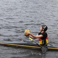 205-16-06-2013 ECA Cup Canoe Polo in Assen 378