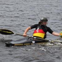 206-16-06-2013 ECA Cup Canoe Polo in Assen 379