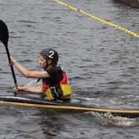 208-16-06-2013 ECA Cup Canoe Polo in Assen 385
