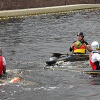 209-16-06-2013 ECA Cup Canoe Polo in Assen 387