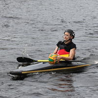 210-16-06-2013 ECA Cup Canoe Polo in Assen 390