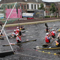 212-16-06-2013 ECA Cup Canoe Polo in Assen 392