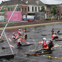 213-16-06-2013 ECA Cup Canoe Polo in Assen 393