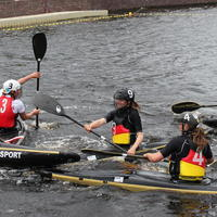 215-16-06-2013 ECA Cup Canoe Polo in Assen 397