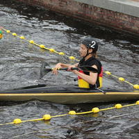 219-16-06-2013 ECA Cup Canoe Polo in Assen 403