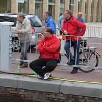 220-16-06-2013 ECA Cup Canoe Polo in Assen 407