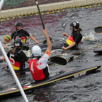 221-16-06-2013 ECA Cup Canoe Polo in Assen 408