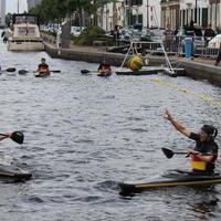 222-16-06-2013 ECA Cup Canoe Polo in Assen 409