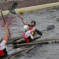 223-16-06-2013 ECA Cup Canoe Polo in Assen 411