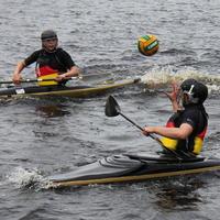 224-16-06-2013 ECA Cup Canoe Polo in Assen 416