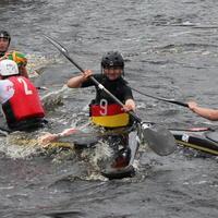 225-16-06-2013 ECA Cup Canoe Polo in Assen 418