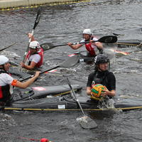 227-16-06-2013 ECA Cup Canoe Polo in Assen 421