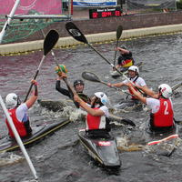 228-16-06-2013 ECA Cup Canoe Polo in Assen 424