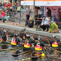 229-16-06-2013 ECA Cup Canoe Polo in Assen 426