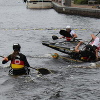 230-16-06-2013 ECA Cup Canoe Polo in Assen 428