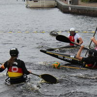 231-16-06-2013 ECA Cup Canoe Polo in Assen 429