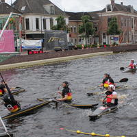 232-16-06-2013 ECA Cup Canoe Polo in Assen 434