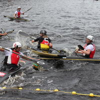 233-16-06-2013 ECA Cup Canoe Polo in Assen 436