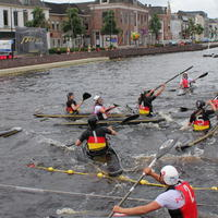 234-16-06-2013 ECA Cup Canoe Polo in Assen 439