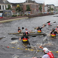 235-16-06-2013 ECA Cup Canoe Polo in Assen 440